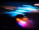 RACEPORT Drift