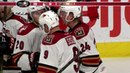 Tucson Roadrunners at Grand Rapids Griffins, Feb. 28, 2018