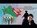 Туркменистан: Под Прицелом Харамдага Бердымухамедова Лебабский Велаят | Недельный Обзор 16 Июля 2018