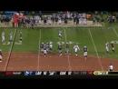 Los Angeles Rams vs Oakland Raiders | Week 01 | 09.09.2018 | Condensed Game | NFL 2018-2019