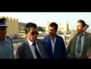 фильм А теперь, дамы и господа And Now Ladies and Gentlemen (2002)