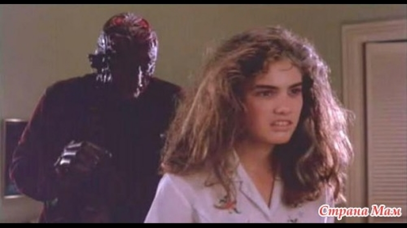 A Nightmare On Elm Street Nancy Vs Freddy Кошмары На Улице Вязов Удалённые Сцены Концовка Фильма