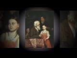 Пасхальная живопись в картинах художников