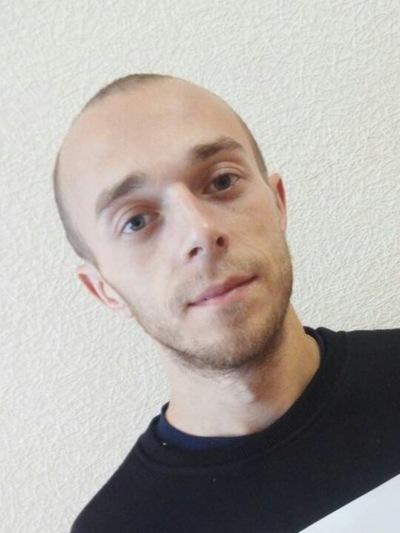 Александр Дальнов