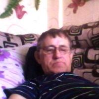 Владимир Куропаткин