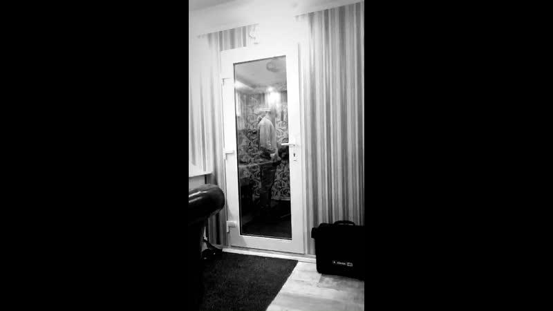 S. A. N. E. - «Восход»