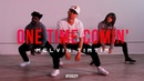 One Time Coming - YG | Melvin Timtim Choreography S Rank | STEEZY.CO (Advanced Class)