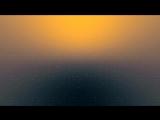 Крипто-дайджест: сигналы и ничего лишнего