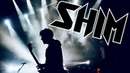 Shim - Hallelujah (acoustic) LIVE @ KILO 94.3