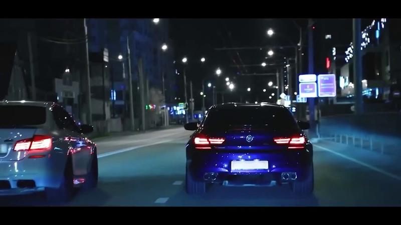 BMW | Mercedes-Benz | GTR | -