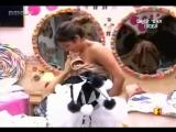 Big Brother Brazil TV Show