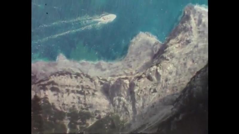 Крутой клип Coldplay