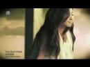 Mai Kuraki - Your Best Friend