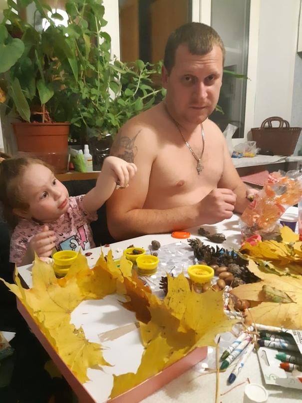 Александр Блышов | Санкт-Петербург