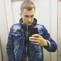 Владимир Одинцов фото