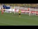 Ярмоленко отметился голом в товарищеском матче за Боруссию