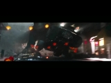 A-ha - Take on me Extended ( Music Video Ready Player One Movie )