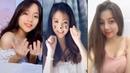 Tik Tok Gái Xinh Phần 6 - Những Hot Girl Triệu View Kute Nhất Qủa Đất || Best Tik Tok Videos