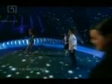 Eurovision 2007 FINAL - FYR Macedonia: Karolina Goceva - Mojot Svet