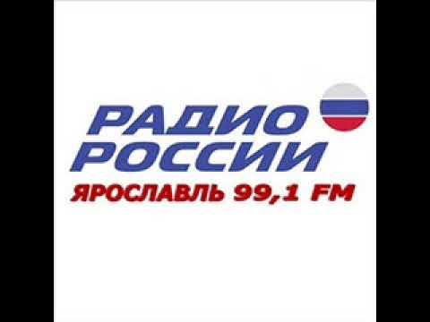 ФАС уполномочен заявить! 20.04.18 13.10