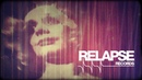 DEVIL MASTER - Obscene Charade (Official Music Video)