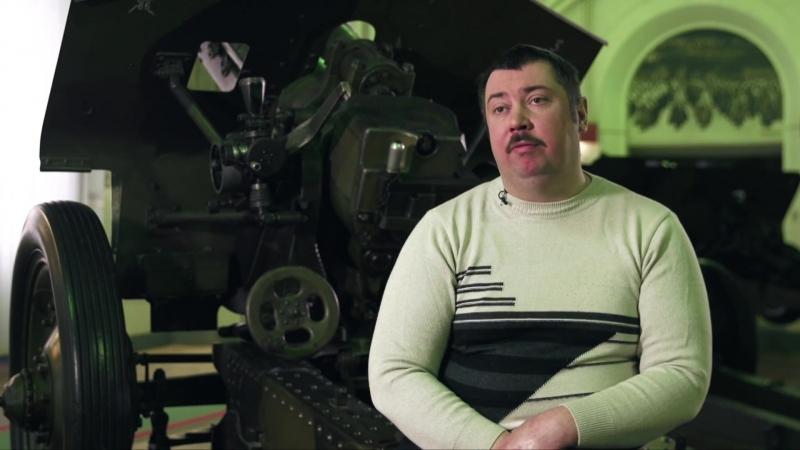 Рубрика крепость Орешек в период Великой Отечественной войны. Часть 5