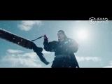 Novoland_ Eagle Flag First Official Trailer