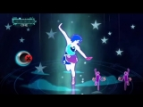 Just Dance 3 Satellite - Lena Meyer-Landrut