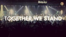 Together We Stand House of Heroes Worship GMF Netherlands Myanmar Choir