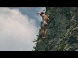 Red Bull Cliff Diving World Series 2018 Stop 4 - Sisikon, Switzerland