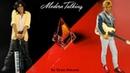Modern Talking - Brother Louie Alternative version 2019