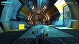 G-Force (2009) прохождение. Эксплуатационный тоннель Saberling.