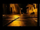 'Round Midnight - Herbie Hancock (with Wynton Marsalis)