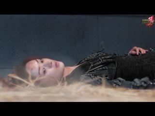 [Lunas Hunters] Легенда о принцессе-шпионке / Princess Agents 22/58
