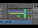 Academy.fm - Livestream Project File Walkthrough with StayLoose (FKA St
