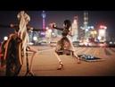 【MMD RWBY】Yoiyoi Kokon   ❄️🌹 -HAPPY LUNAR NEW YEAR-