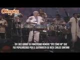 Tito Puente, Las historias detr