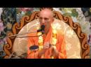 Прямой эфир. Чайтанья-чаритамрита, Ади-лила, 10.20-35 Бхакти Ратнакар Амбариша Свами