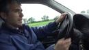 Так и быть Горячий обзор на BMW E38 Бумер