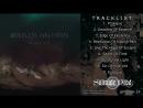 RESTLESS OBLIVION - Sands Of Time 2014 Full Album Official Melodic Death Doom Metal