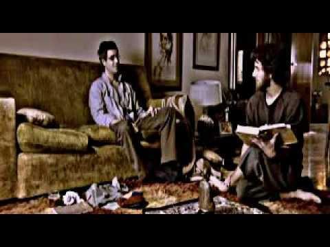 Un buda (completa) - Diego Rafecas (2005)