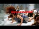 Türk filminde meşhur hamam dansı sahnelerinden biri full frikik erotik