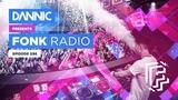 DANNIC Presents Fonk Radio FNKR096