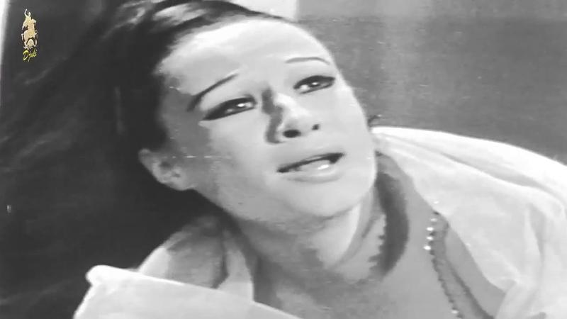 Ђелем, ђелем - Оливера Вучо (1969)