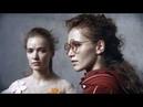 Клиенты ЦУМа в съемке Питера Линдберга