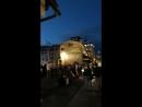 Бродил я как-то вечером по узким улочкам Флоренции, и вышел там нечаянно на Старый мост - что Ponte Vecchio