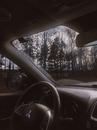 Юлия Космос фото #34