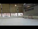Детский хоккей.mp4