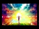 Лечебная Музыка  для Восстановления Энергии Жизненная Сила Пополнение