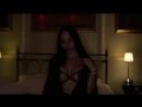 Sexy эротика не|Порно-видео|Домашнее порно|Любителькое|SW|BDSM|мжм|жмж|куколд|сексвайф|групповое